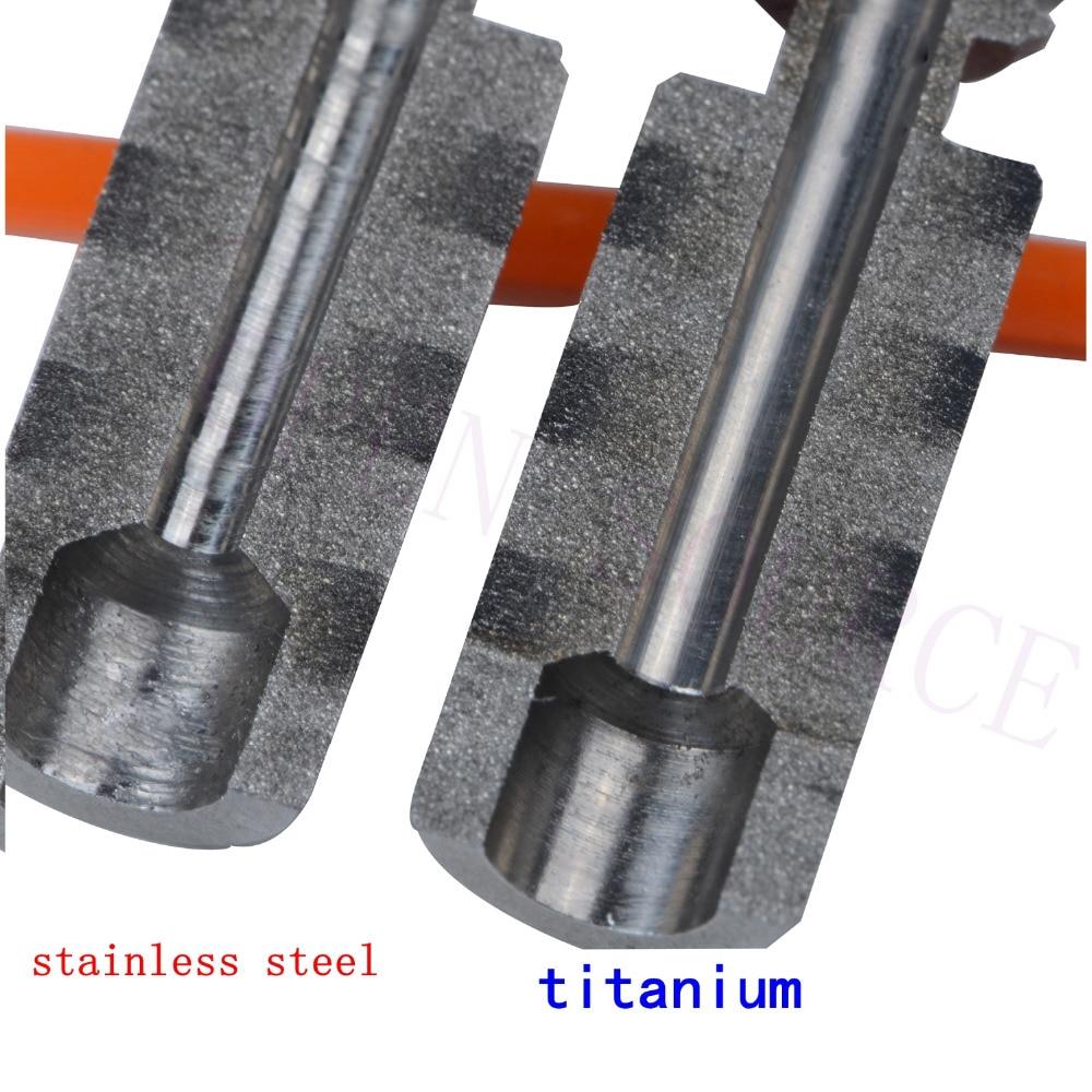 a garganta barril termico f original v6 05