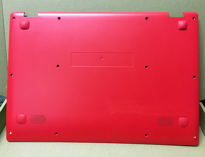 ♔ >> Fast delivery lenovo ideapad 100s 14ibr in Air Store