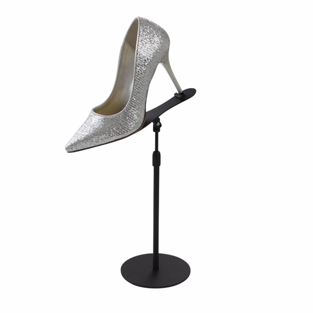 shoe IOW Store Display 5