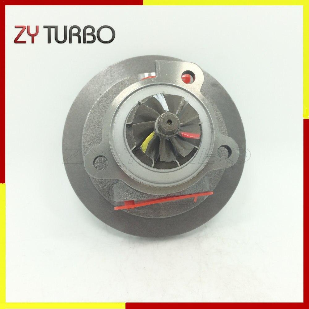 Turbocharger Kp35 54359880000 54359700000 Turbo Cartridge for Renault Kangoo I 1 5 dC 48Kw Turbo Engine