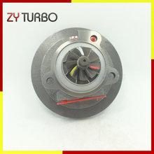 Turbocharger Kp35 54359880000 54359700000 Turbo Cartridge for Renault Kangoo I 1.5 dC 48Kw Turbo Engine K9K-700 Turbo Chra Core