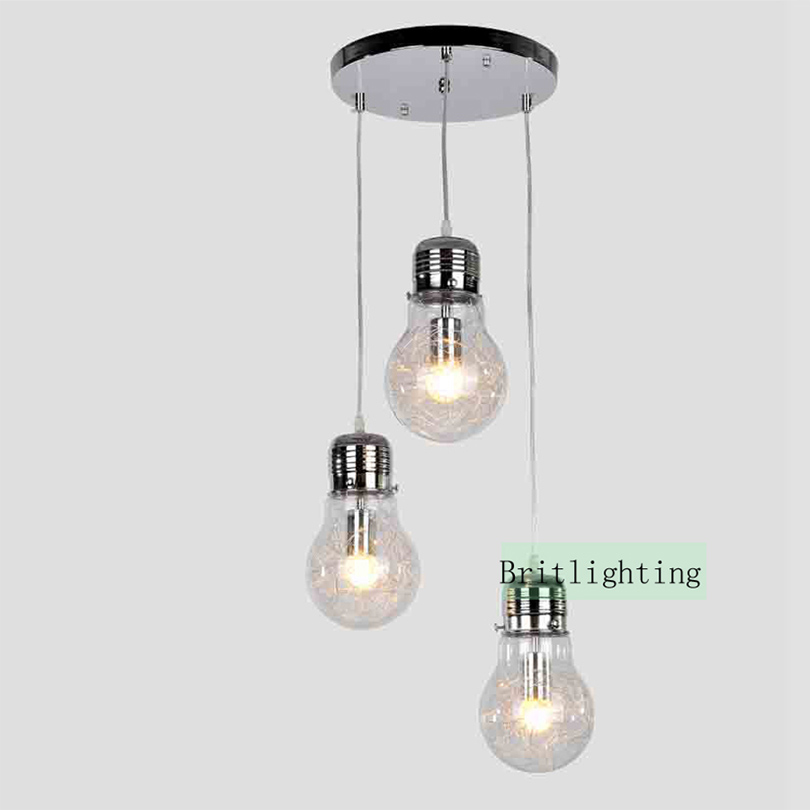 Us 97 75 15 Off Contemporary Decorative Lighting Rectangle Hanging Capiz Pendant Mini E27or E26 Lampholder Modern Lamp In