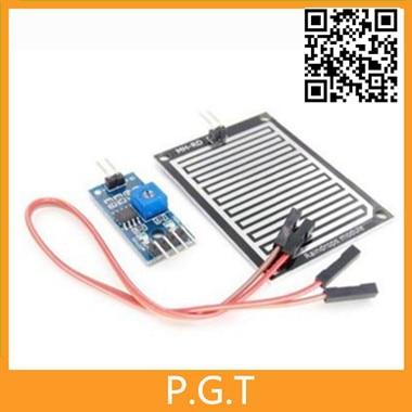 1pcs-rain-sensor-water-raindrops-detection-module-for-font-b-arduino-b-font-raspberry-pi