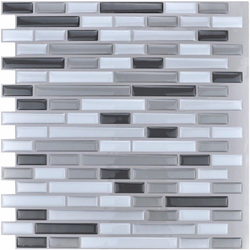3d Tile Backsplash Reviews Online Shopping 3d Tile Backsplash