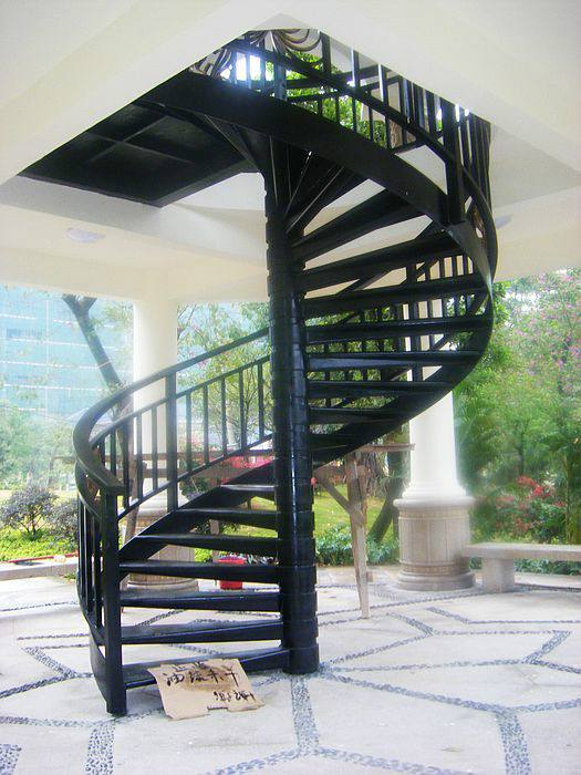 Stairwell Unique Staircase Ideas Simple Staircase Ideas House   Wrought Iron Staircase Designs   Circular Staircase   Stair Grill Design   Railing Grand Staircase   Photo Flower Flower   Stairway