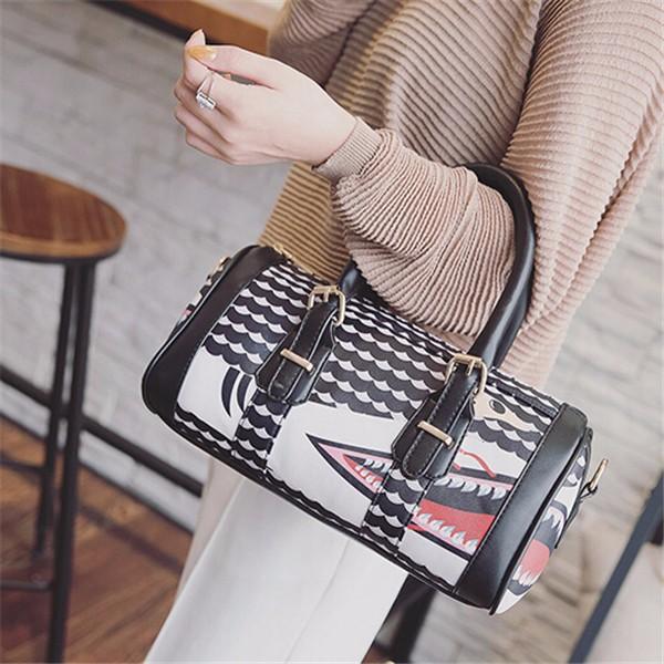 Duffle Bag (15)_