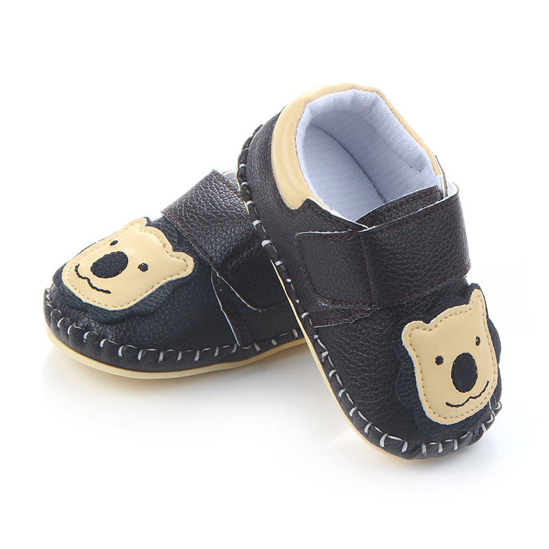kidadndy-Toddler-Crib-Shoes-Soft-and-Comfortable-Fashion-Non-Slip-Baby-Kids-First-walker-Shoes-018M-CY005-1