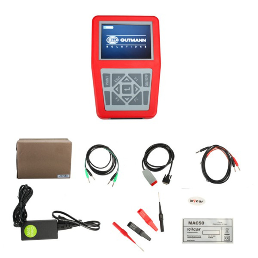 iq4car-mega-macs-50-cars-multifunction-diagnostic-tool-new-11