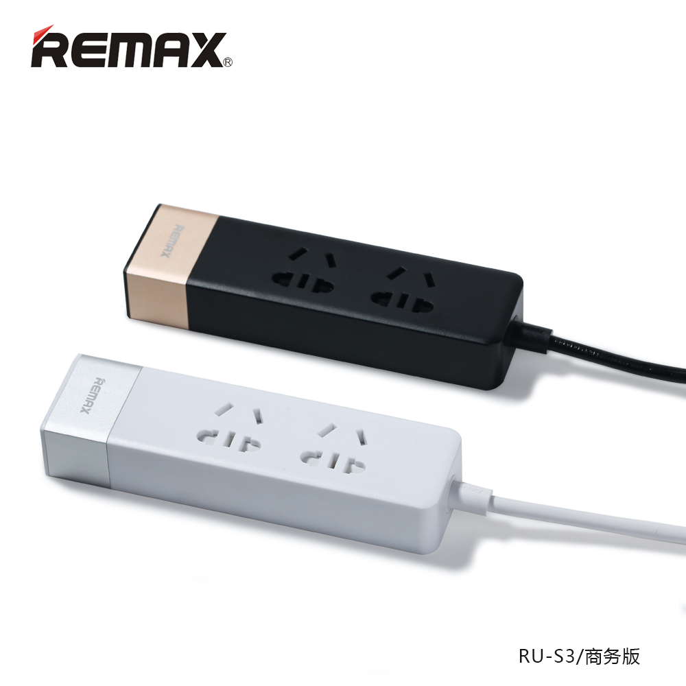Generous Ibanez Pickups Thin Telecaster 5 Way Switch Wiring Diagram Rectangular Car Digram Coil Tap Wiring Youthful 2 Humbucker 5 Way Switch Wiring ColouredWiring Diagram For Gas Furnace Aliexpress.com : Buy Remax 3USB Power Outlet Electrical Adapter ..