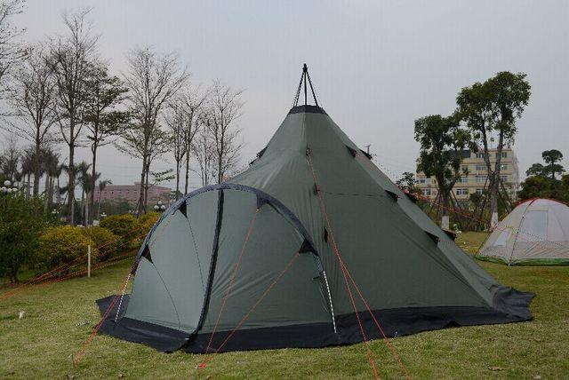 tipi tents trekking tents bivvy tents quick tents sun shelter c&ing tents gazebo & tipi tents trekking tents bivvy tents quick tents sun shelter ...