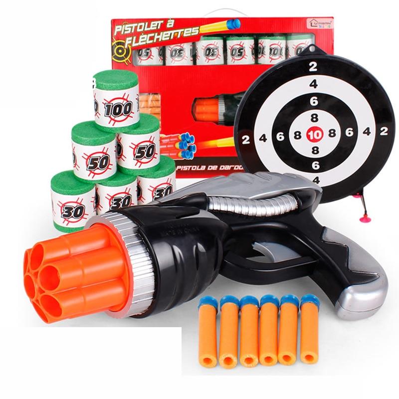Target Toy Guns : Popular mini gun safe buy cheap lots from