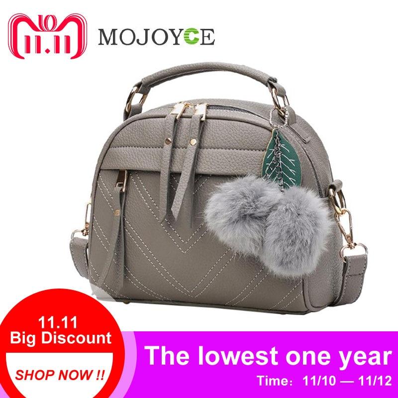 e4351281f008 leather bag women с бесплатной доставкой на AliExpress.com