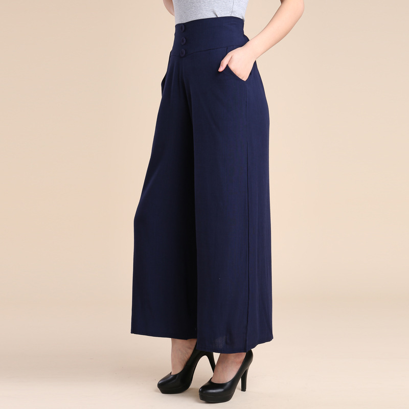 Средний возраст женщин юбки