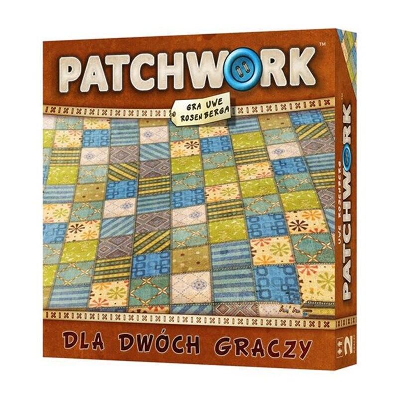 Oyuncaklar ve Hobi Ürünleri'ten Matematik Oyunc.'de Yenilik Hediyeler Komik Aile Oyunu Patchwork Parti çocuklar için oyunlar Matematik Oyuncaklar Çocuklar ve Yetişkin Iskambil Kartları Kurulu Oyunu Inanılmaz Eğlenceli title=