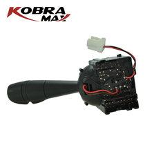 Выключатель освещения kobramax для renault clio iv trafic iii