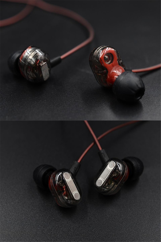 KZ_ZSE_Special_Dynamic_Dual_Driver_Earphone_In_Ear_Gaming_Headset_Audio_Monitors_Headphone_HiFi_Music_Sports_Blue_Earbuds (10)