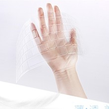 Laptop Clear Transparent Tpu Keyboard protectors Cover For H