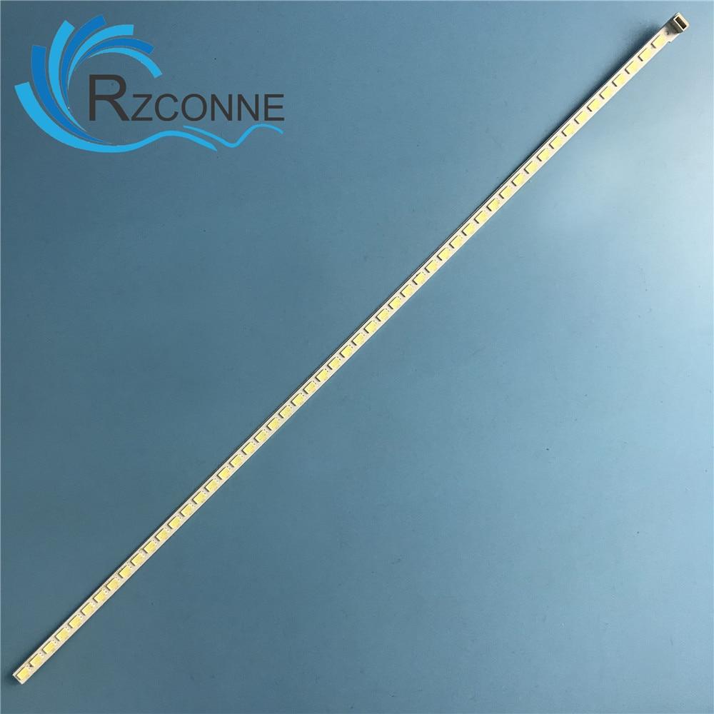 """410mm LED Backlight Strip 52lamp For LG 32""""TV 32LT360C WL-3232EK 73.32T21.002-2 320TA0F V0 T320XVN01.1 ET20504 32ls3590 32LS3500"""