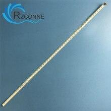 LED Backlight strip lamp For LG Innotek 32inch 5030pkg 52EA 32LT360C 73.32T21.002-2-JS1 320TA0F T320XVN01.1 32ls3590 32LS3500