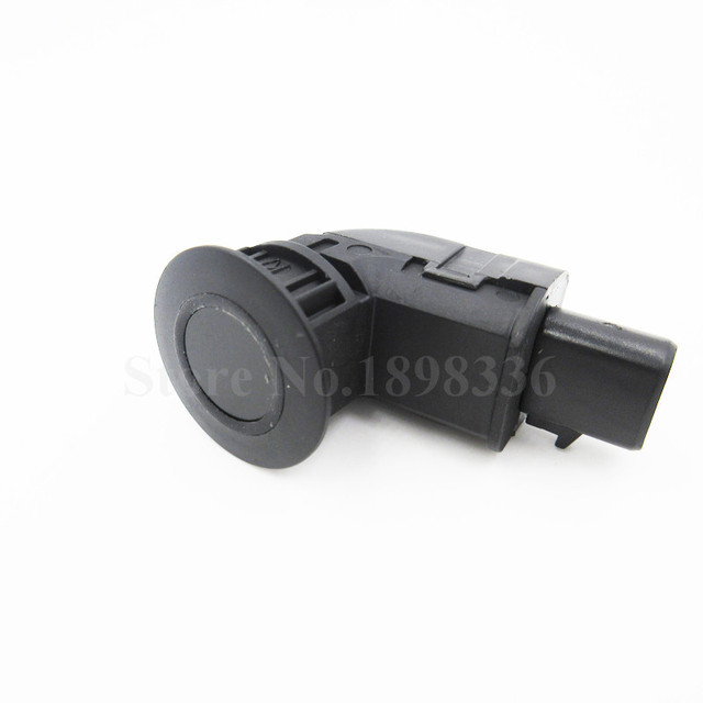 Car Parking Radar Detector OEM 89341-12041 8934112041 188200-5880 Wireless Parking Sensor For Toyota Corolla Camry
