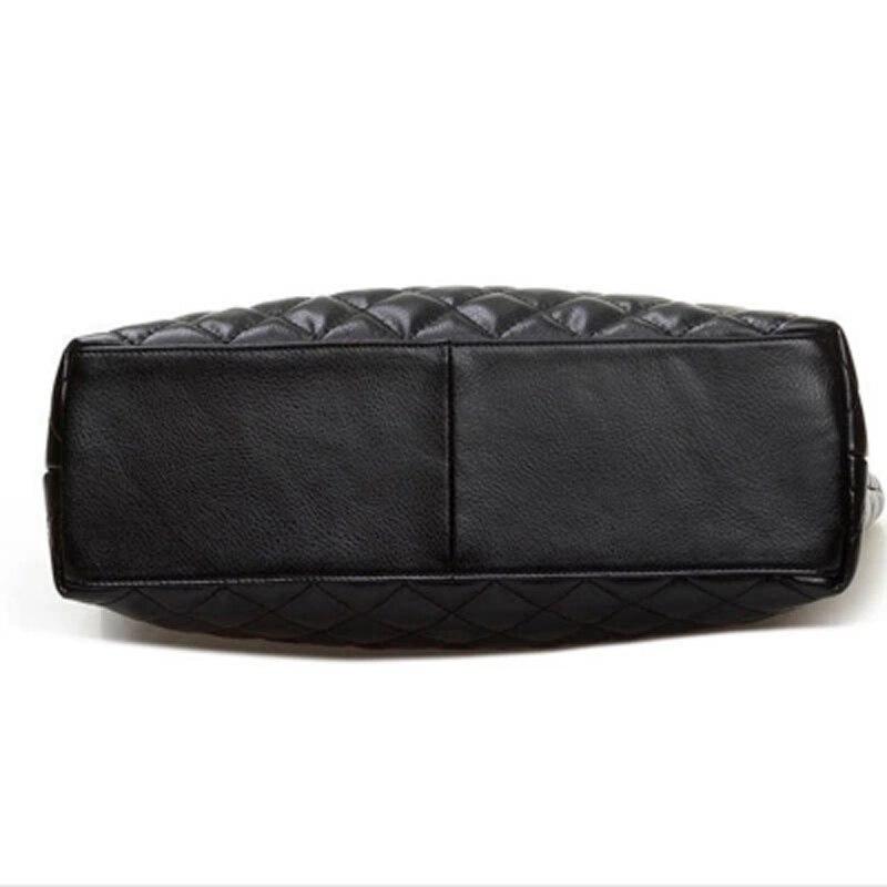 Fourre Cuir Sac tout En Encens Et Lingge 2019 Mode rouge Luxurysmall Printemps À Nouveau Qualité Noir Bandoulière Haute D'été x6S7nOvPqS