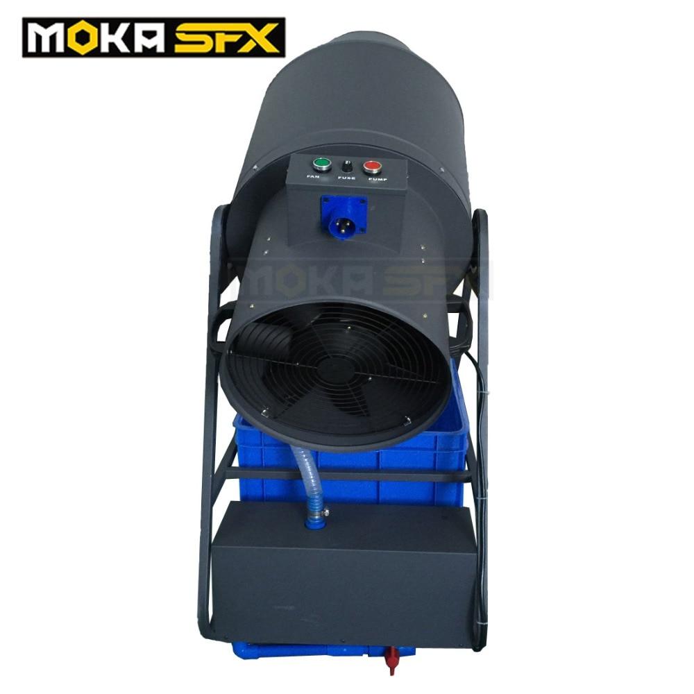 2500w foam machine (5)