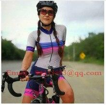 kafitt men women cycling set bike Jersey skinsuit 2019 triathlon pro team jumpsuit racing suit summer outdoor tights quick dry
