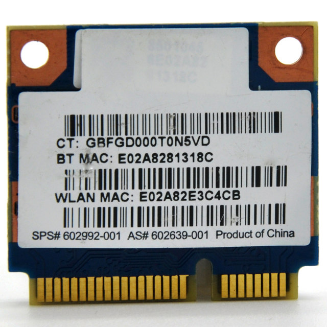 download driver ralink_rt3290_bluetooth_01 for windows 7