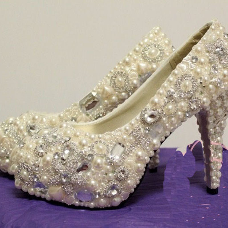 Popular Womens Dress Shoes Cheap-Buy Cheap Womens Dress Shoes ...