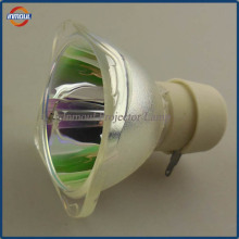 Replacement Projector Bare Lamp 5J.J3S05.001 For BENQ MS510 / MW512 / MX511 / 5J.J3S05.001