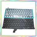 "Brand new US Keyboard with Backlight for Macbook Retina 13.3"" A1502 2013 2014 2015Years"