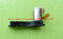 Camera Repair Parts D50 D70 D70S AF motor group for Nikon