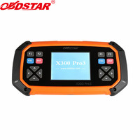 OBDSTAR X300 PRO3 Key Master (Full package configuration)