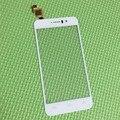 Лучшая рабочая G5 датчик сенсорный экран планшета для JIAYU G5 JY-G5 мобильный телефон с сенсорной панелью запчасти белый