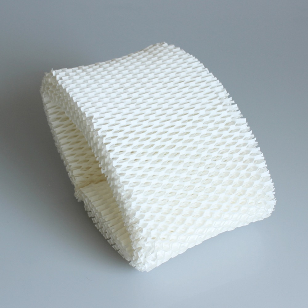 Image 4 - 10pcs replacement HU4102 humidifier filters,Filter bacteria and scale for Philips HU4801 HU4802 HU4803 Humidifier Parts-in Humidifier Parts from Home Appliances
