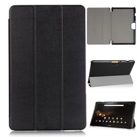 Magnet Stand Pu Leather Case Cover For Acer Iconia Tab 10 A3 A40 A3 A40 10