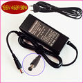 Para dell inspiron n5030 n5110 n7010 n5010d 1440 pp25l 19.5 v 4.62a laptop ac adapter charger power supply cord