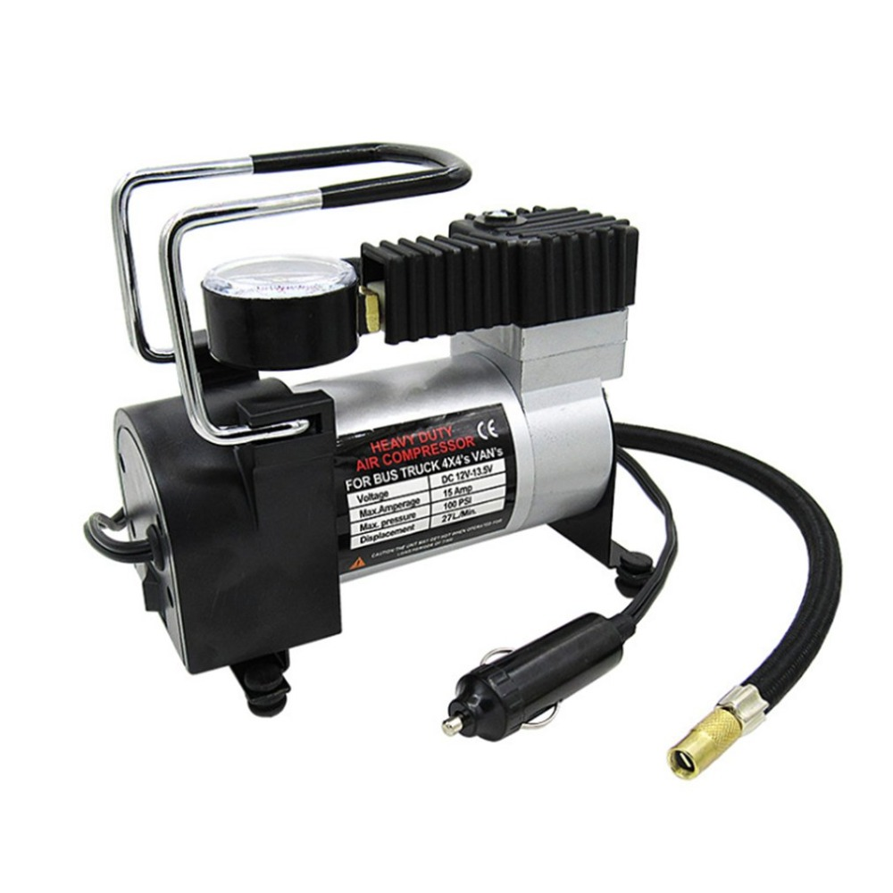Back To Search Resultsautomobiles & Motorcycles Air Compressor New Car Inflatable Pump Usb Charging Wireless Handheld Electric 120w Digital Car Air Compressor Pump For Auto Emergency Truck Clearance Price