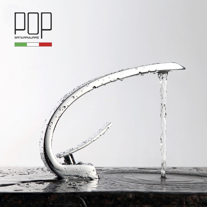 Bathroom Faucet, Hot and Cold Basin water faucet Under Counter Wash Basin Non-splash Tap Basin Deck Installation Sink FaucetBathroom Faucet, Hot and Cold Basin water faucet Under Counter Wash Basin Non-splash Tap Basin Deck Installation Sink Faucet