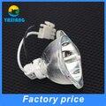 100% original 5j. y1605.001 lâmpada do projetor para benq cp270 sem habitação