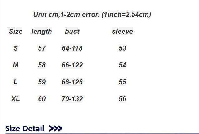 OHCLOTHING 2019 New Spring Autumn Fashion Women sweater high elastic sexy slim Warm tight Bottoming elegant Knitted Pullovers