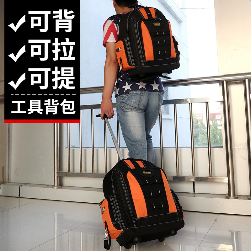 TB2cddxaCzqK1RjSZPcXXbTepXa_!!3369138995-0-item_pic