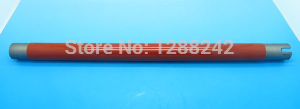 for Xerox 250 Spare Parts Upper Fuser Roller for XEROX DCC250 DCC240/DCC320/DCC360