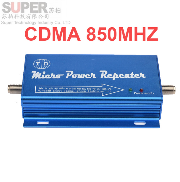 gain 55dbi 960 easy use model cdma repeater cdma booster 20dbm power phone booster repeater CDMA 800mhz repeater booster