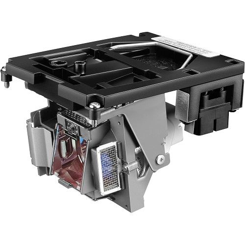 Compatible Projector lamp VIVITEK 5811118436-SVV/D967/D966HD/D968U
