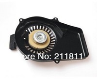 Generator Spare Parts Recoil Starter For TG950 ET950