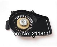 Generator Spare Parts Recoil Starter For TG950 ET950