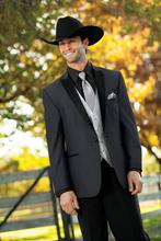Latest Coat Pant Designs Charcoal Formal Custom Jacket Wedding Suits For Men Beach Groom Best Man Slim Fit 3 Pieces Terno 647