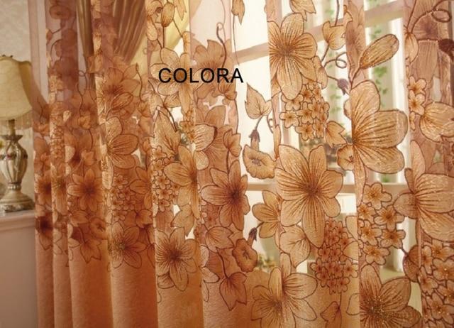 Tende Per Finestra Balcone : Screening finestra balcone prodotto finito famoso disegno del