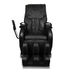 Massage Chair Zero Gravity Space Cabin Deluxe Massage Chair Household Multifunction Body Electric Massage Sofa